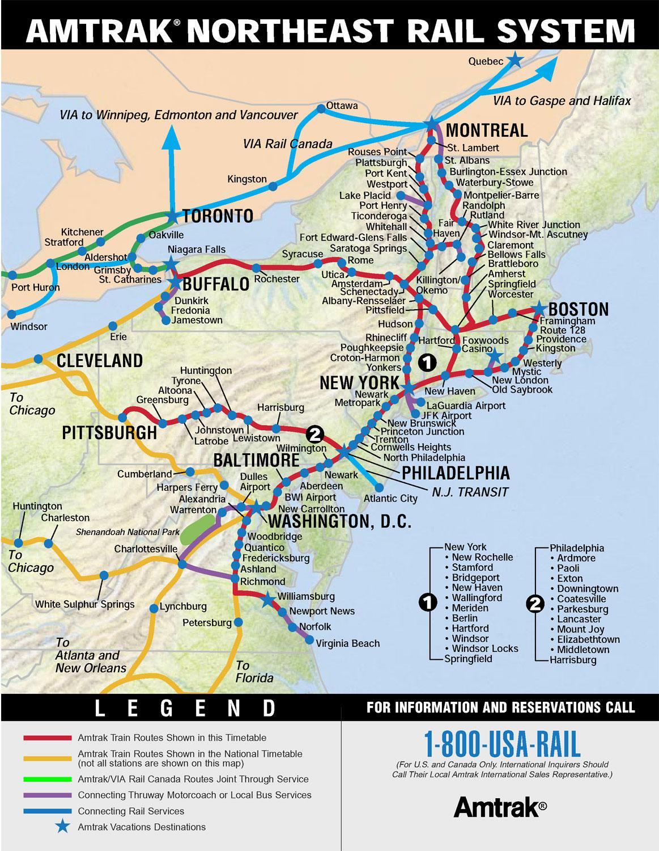 map_amtrak_large[1]   Urban Omnibus